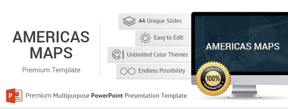 Gravity PowerPoint Presentation Template - 32