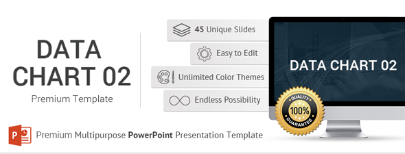 Gravity PowerPoint Presentation Template - 26