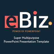 Gravity PowerPoint Presentation Template - 14