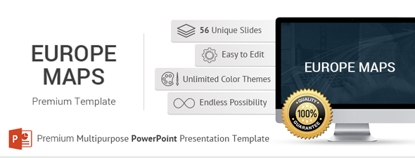 Gravity PowerPoint Presentation Template - 33