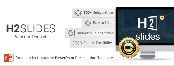 Gravity PowerPoint Presentation Template - 15