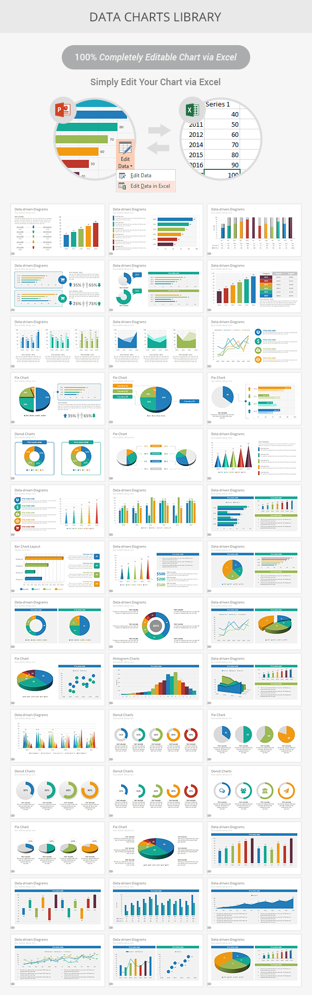 Gravity PowerPoint Presentation Template - 5